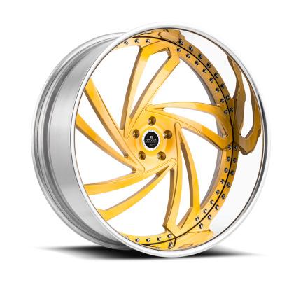 savini-wheels-savini-diamond-sd9-brushed-gold-chrome.jpg