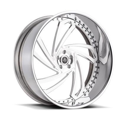 savini-wheels-savini-diamond-sd9-brushed-high-polish.jpg