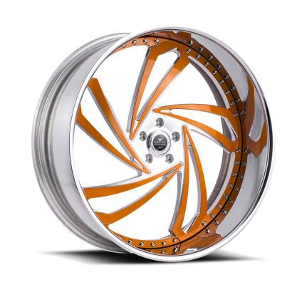savini-wheels-savini-diamond-sd9-orange-chrome.jpg