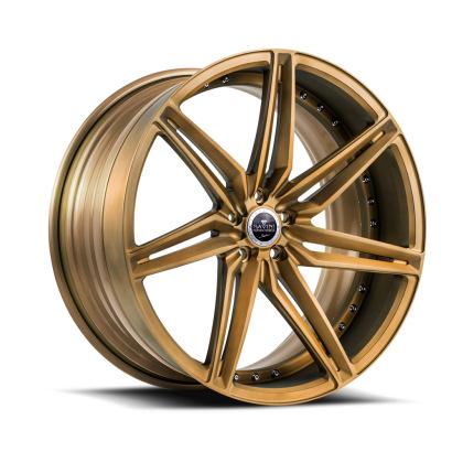 savini-wheels-savini-forged-sv58-d-duoblock-brushed-bronze.jpg