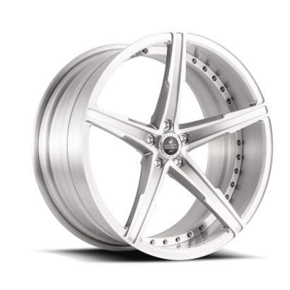 savini-wheels-savini-forged-sv59-d-duoblock-brushed.jpg