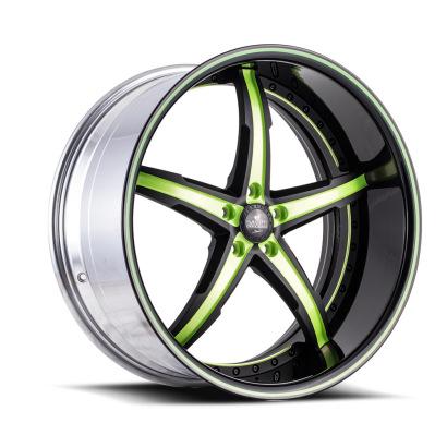 savini-wheels-savini-forged-sv59-s-green-black.jpg