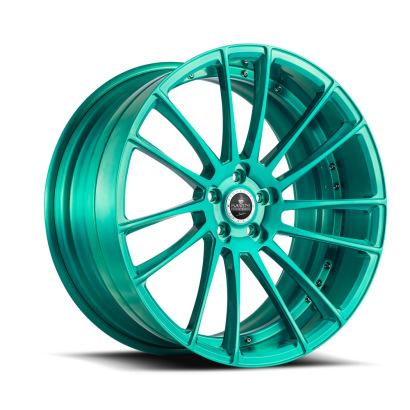 savini-wheels-savini-forged-sv60-d-duoblock-brushed-teal.jpg
