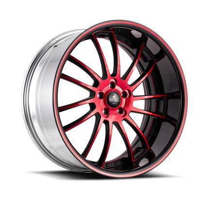savini-wheels-savini-forged-sv60-s-black-red.jpg