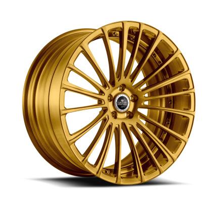 savini-wheels-savini-forged-sv61-d-duoblock-gold.jpg