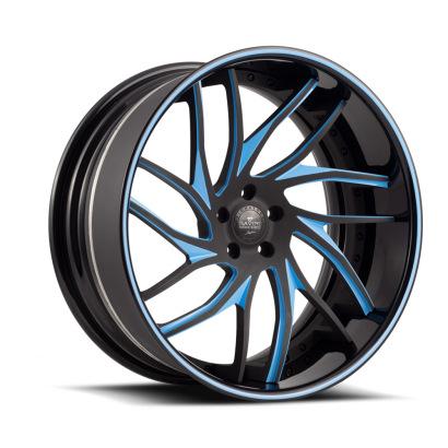 savini-wheels-savini-forged-sv62-c-black-blue.jpg