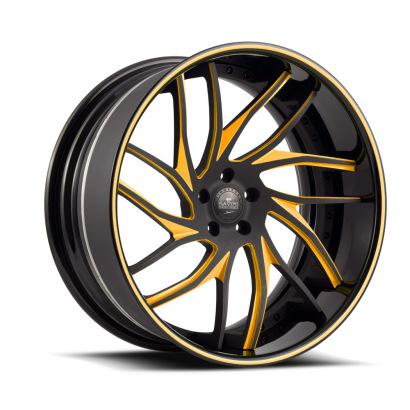 savini-wheels-savini-forged-sv62-c-black-yellow.jpg