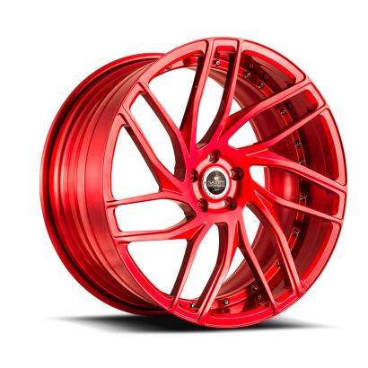 savini-wheels-savini-forged-sv62-d-duoblock-brushed-red.jpg