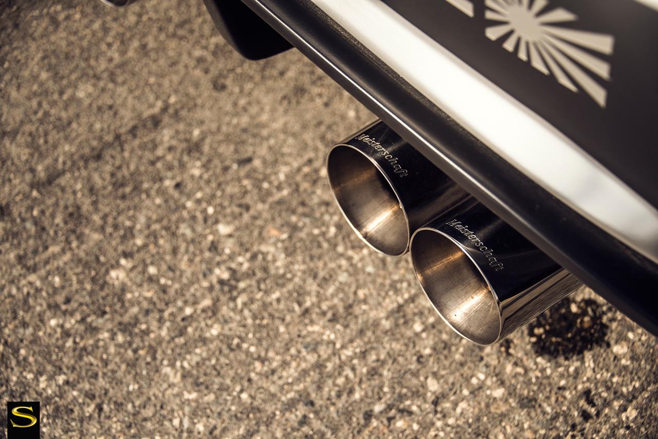 silver-libertywalk-wideboy-bmw-m4-savini-forged-wheels-sv61c-blackwith-braushed-accents-13
