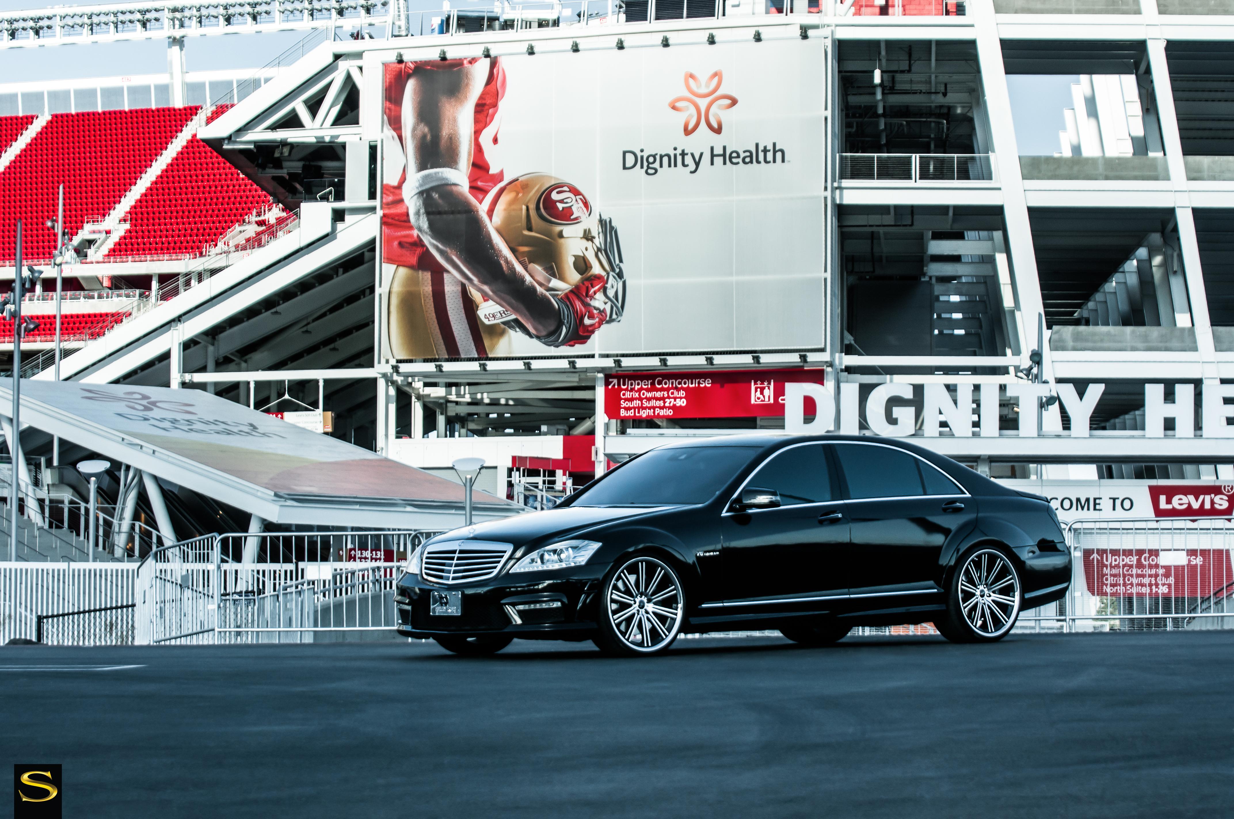 Black-California-Wheels-Mercedes-Benz-S63-Saini-Wheels-Black di-Forza-BM3-Machined-Black-Stainless-Steel-13