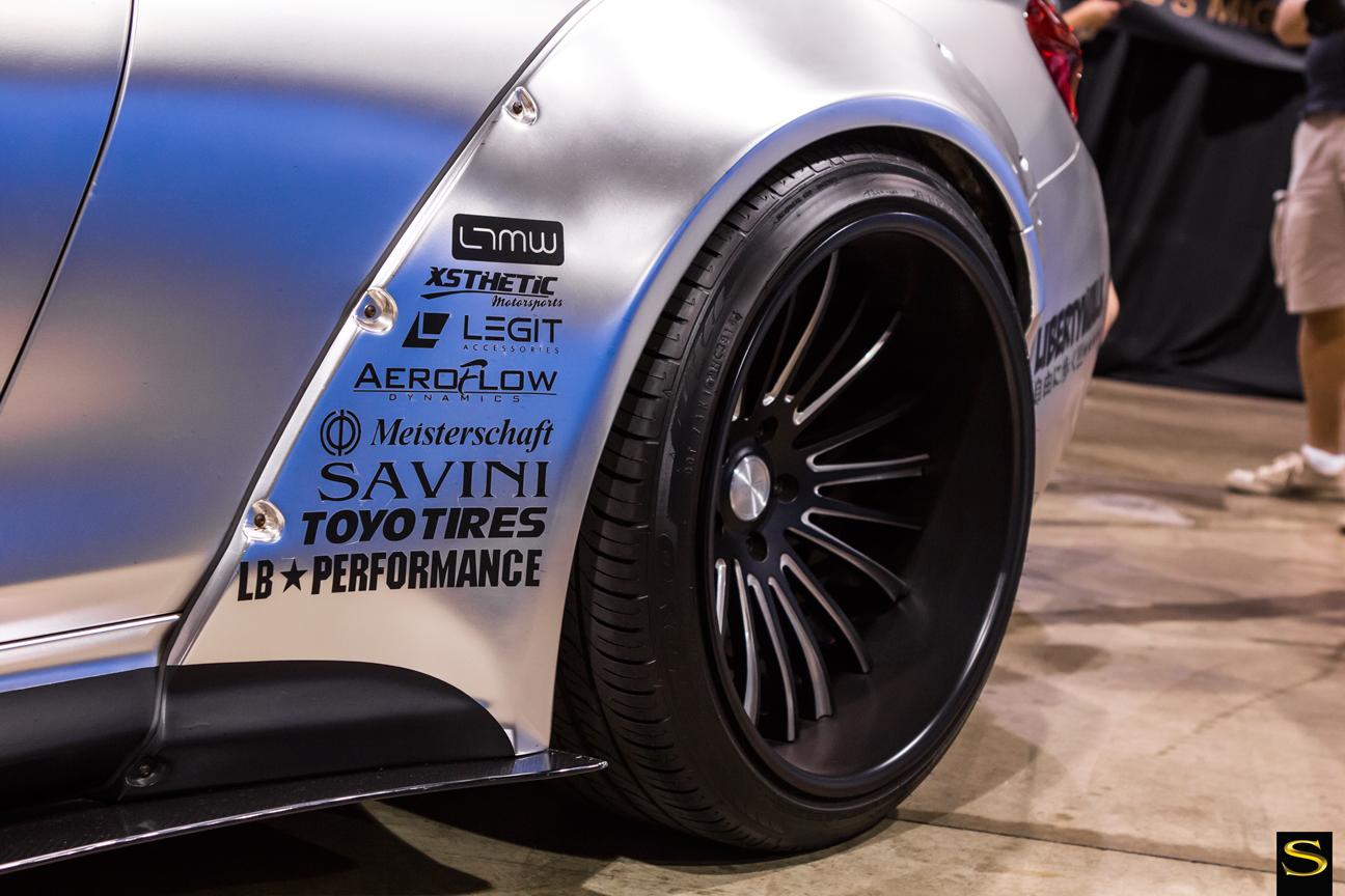 Savini-2015-AutoCon-22