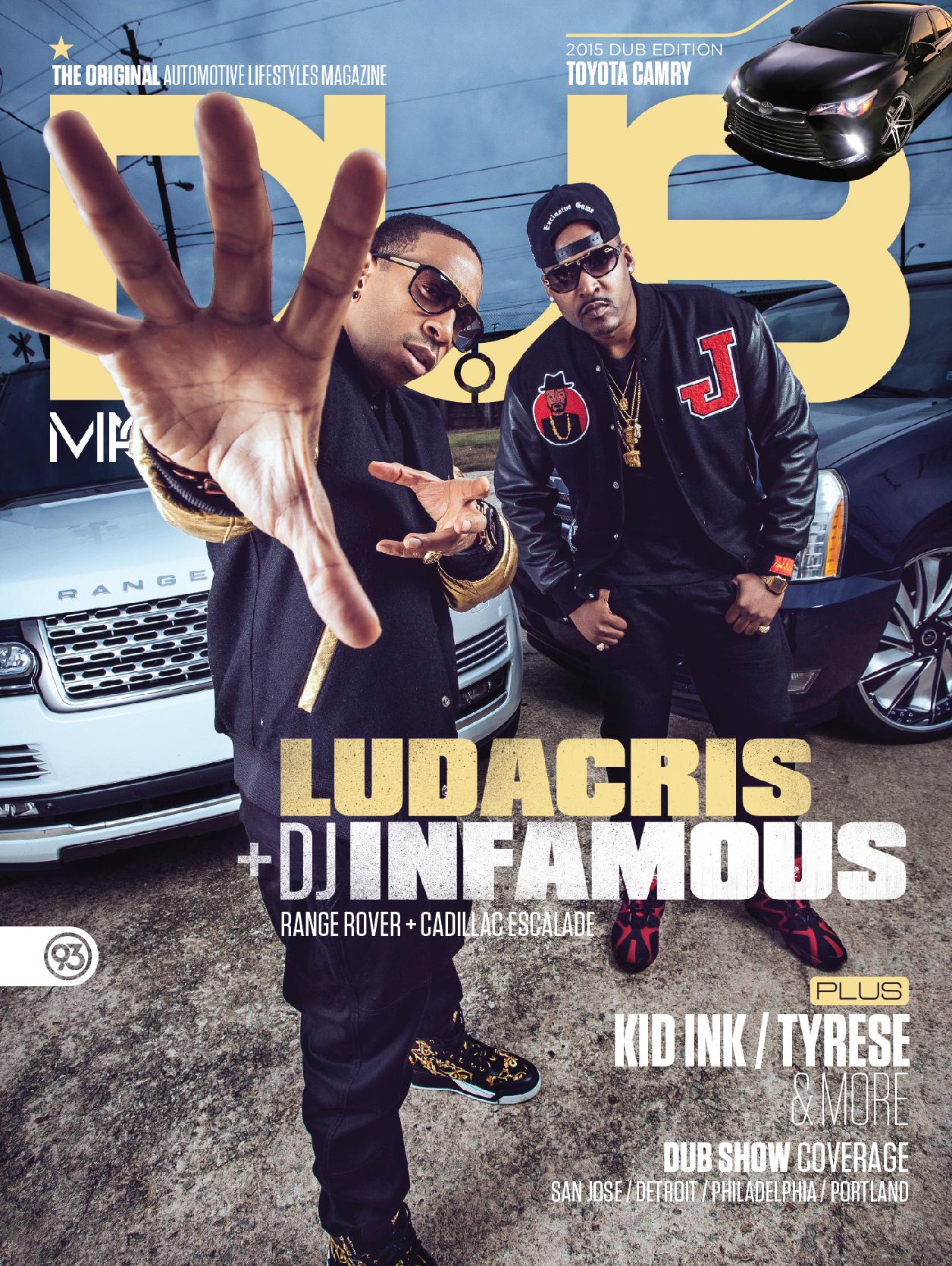 dub93_ludacris_infamous_cover