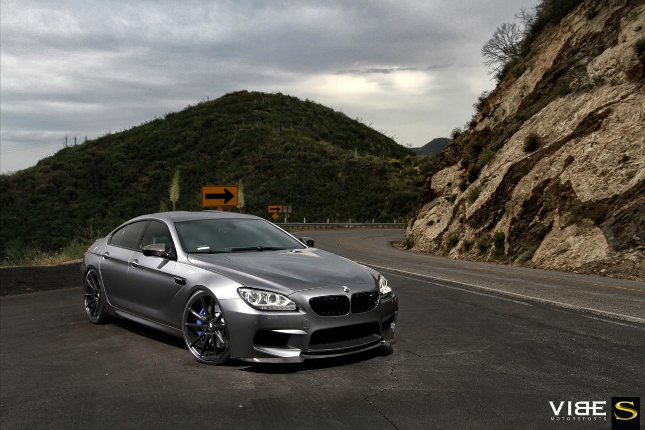 savini-wheels-black-di-forza-wheels-bm12-matte-black-bmw-m6-vibe-motorsports-7