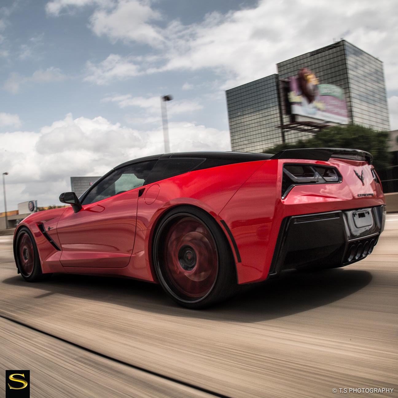savini-diamond-lazio-black-with-red-accents-corvette-c7-stingray-(10)