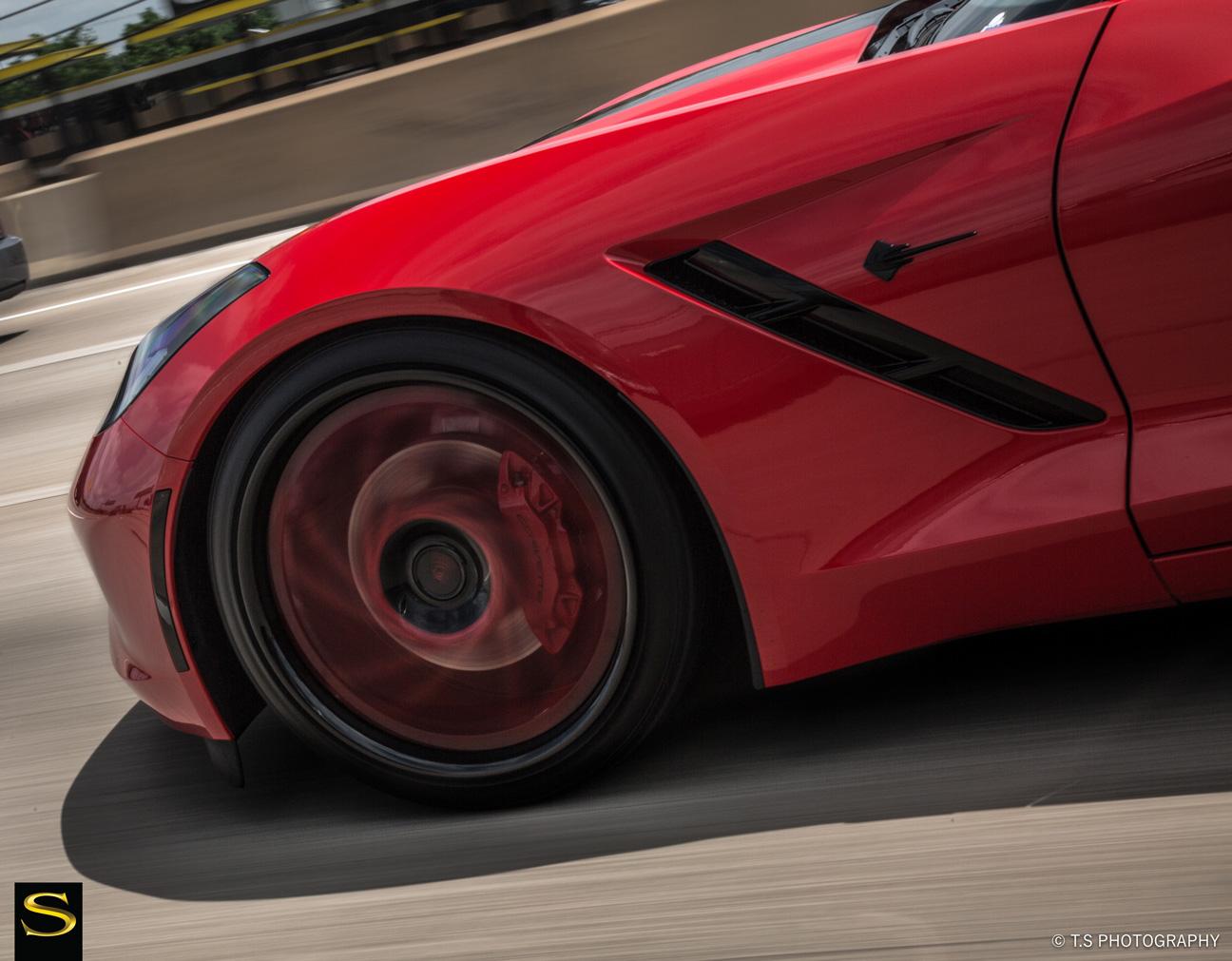 savini-diamond-lazio-black-with-red-accents-corvette-c7-stingray-(12)