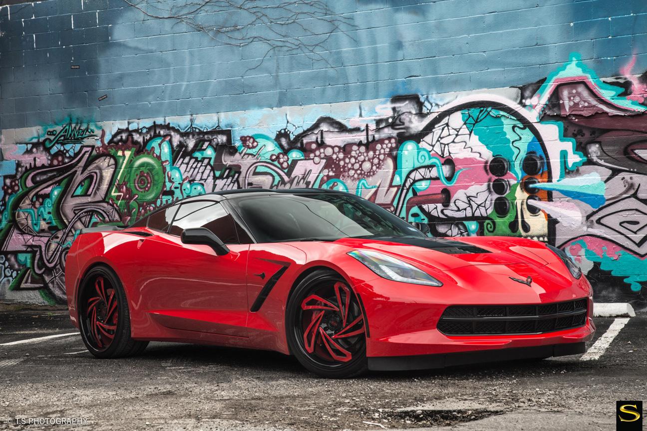 savini-diamond-lazio-black-with-red-accents-corvette-c7-stingray-(2)