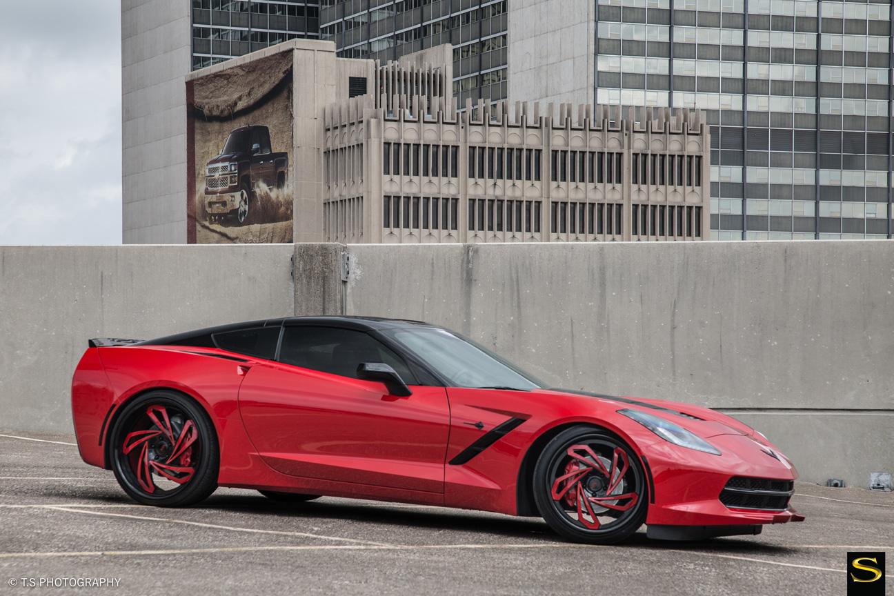 savini-diamond-lazio-black-with-red-accents-corvette-c7-stingray-(7)