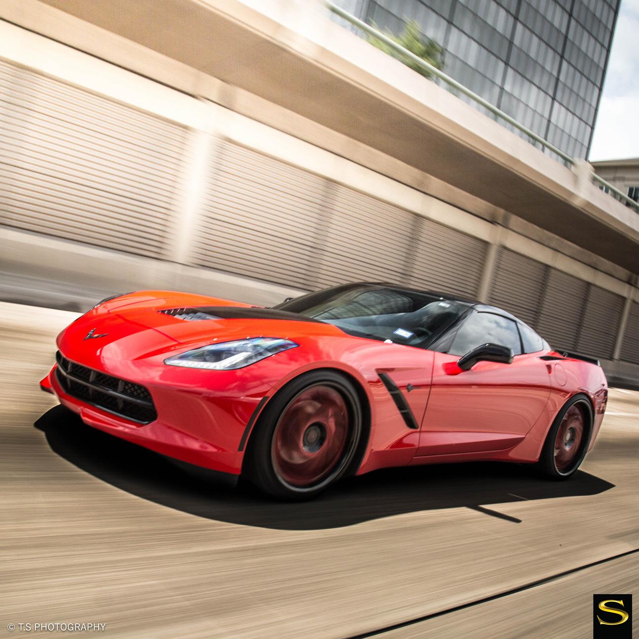 savini-diamond-lazio-black-with-red-accents-corvette-c7-stingray-(8)