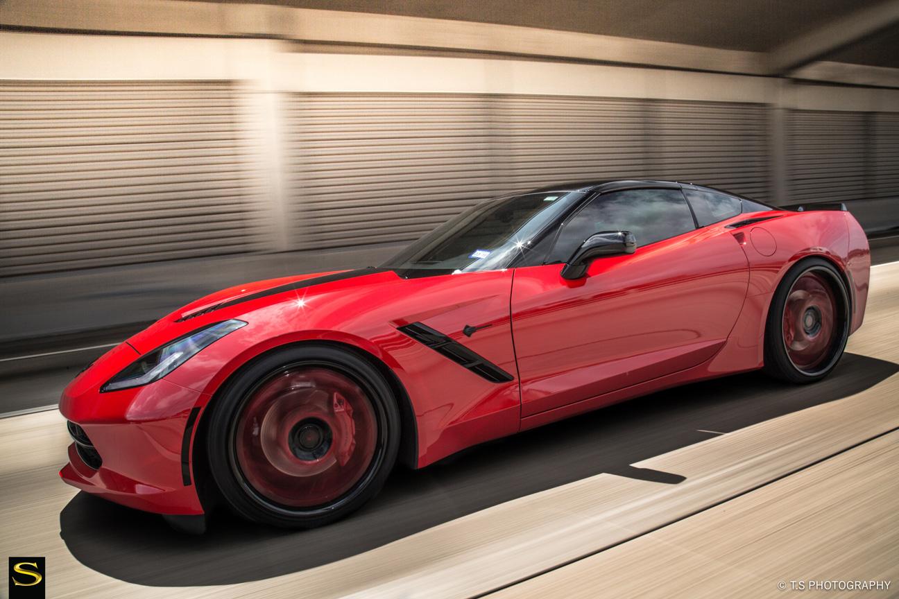 savini-diamond-lazio-black-with-red-accents-corvette-c7-stingray-(9)