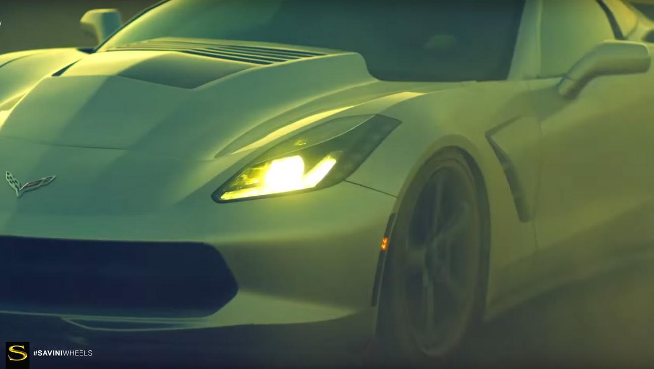 Hardwell-Follow-me-feature-Jason-Derulo-Savini-SV56-Corvette-Stingray-6
