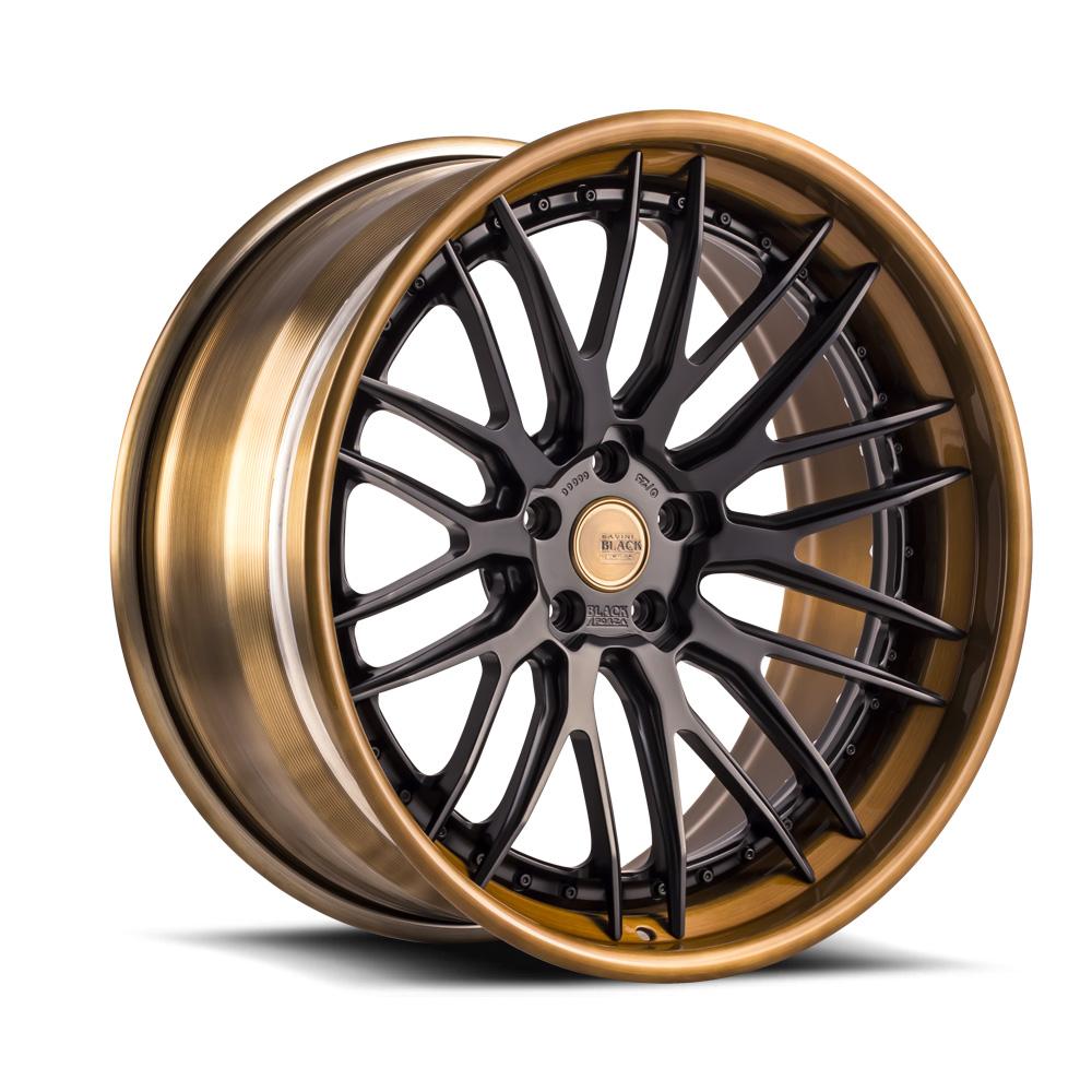 savini-black-di-forza-BM13-L-matte-black-copper-lip