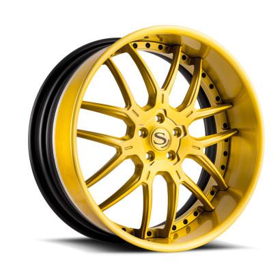 savini-forged-sv63xlt-brushed-gold.jpg