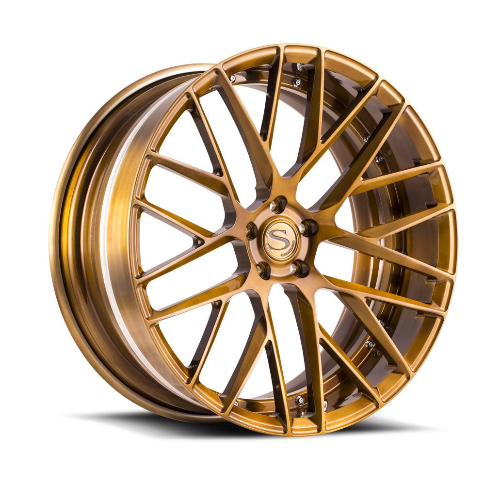 savini-forged-sv65d-brushed-copper