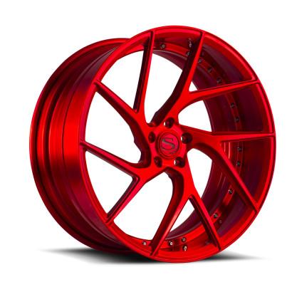 savini-forged-sv67d-brushed-red.jpg