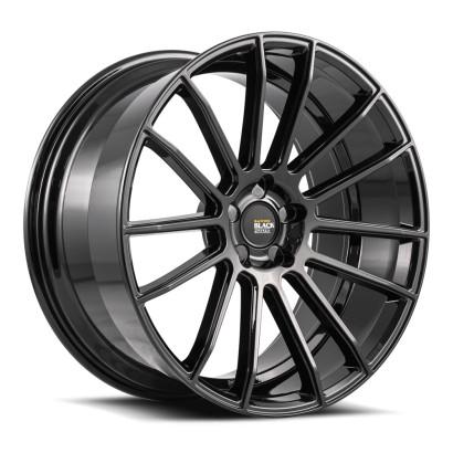 savini-black-di-forza-bm9-gloss-black.jpg