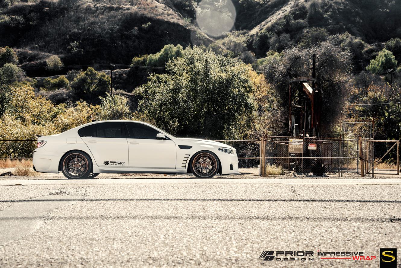Savini-Black-di-Forza-Forged-BM14-L-Brushed-Bronze-White-BMW-535i-.jpg22