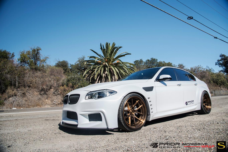 Savini-Black-di-Forza-Forged-BM14-L-Brushed-Bronze-White-BMW-535i-.jpg25