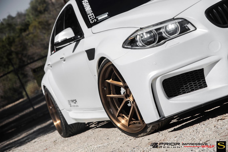 Savini-Black-di-Forza-Forged-BM14-L-Brushed-Bronze-White-BMW-535i-.jpg28
