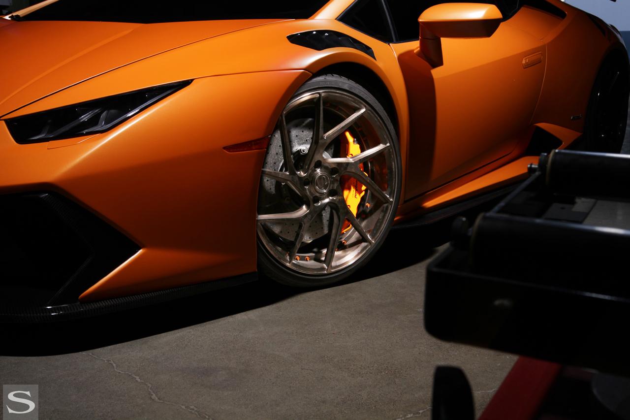 savini-wheels-savini-forged-sv67D-duroblock-high-polished-with-triple-dark-tint-lamborghini-huracan-orange-TA-.jpg2