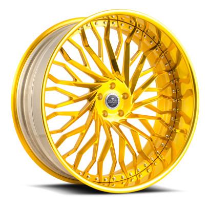 Savini-Diamond-Fantasia-Brushed-Gold.jpg
