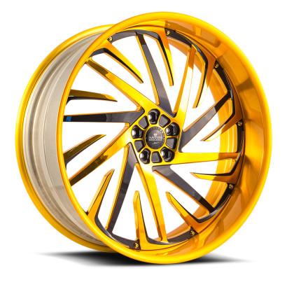 Savini-Diamond-Lusso-Gloss-Black-w-Brushed-Gold-.jpg