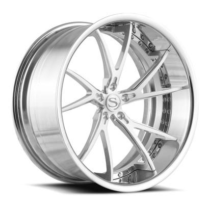 Savini-Forged-SV68XC-brushed-with-high-polish.jpg