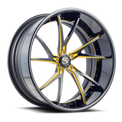 Savini-Forged-sv68xc-gloss-black-with-yellow-accent.jpg