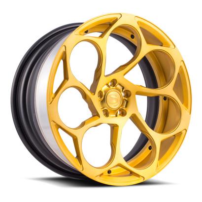 Savini-Forged-sv69d-brushed-gold.jpg