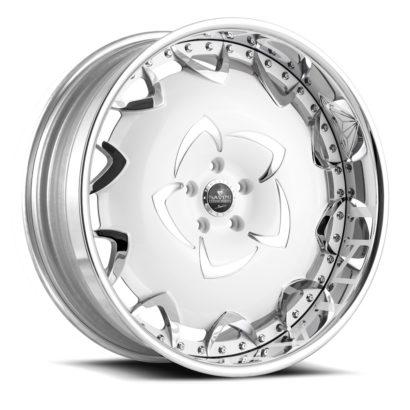 Savini-Diamon-Prato-White-and-Chrome-1000-x-1000.jpg