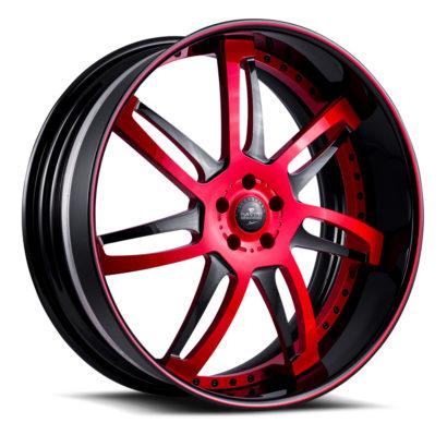Savini-Diamond-Sesto-black-with-red-accents-1000-x-1000.jpg