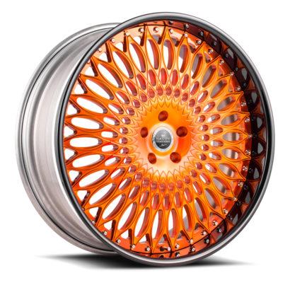 savini-diamond-Veneto-fiery-orange-1000-x-1000.jpg