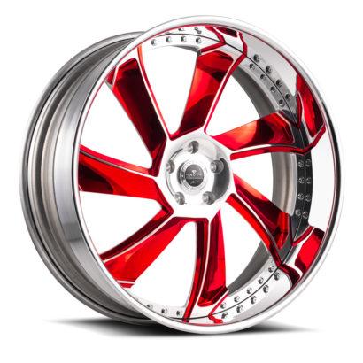 Fano-Brushed-Red-High-Polish-1000-x-1000.jpg