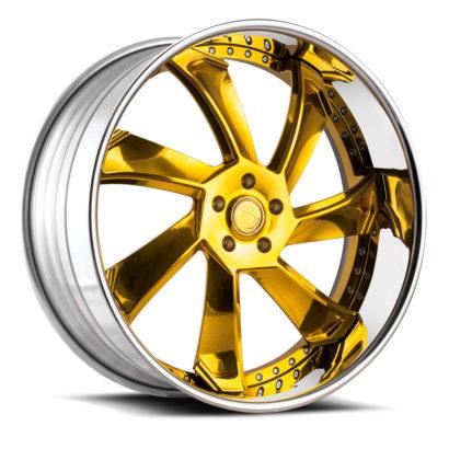 Fano-Gold-w-Chrome-Lip-1000-x-1000.jpg