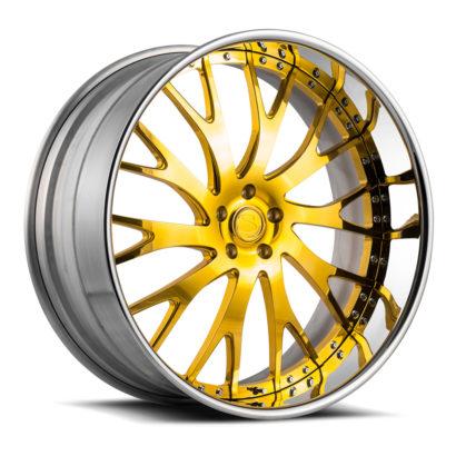 savini-forged-sv42-gold-1000-x-1000.jpg