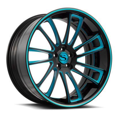 sv60-xc-black-and-blue.jpg