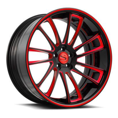 sv60-xc-black-and-red.jpg