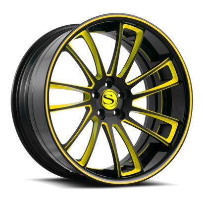 sv60-xc-black-and-yellow.jpg