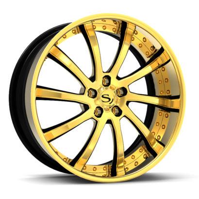 Savini-Fordged-SV73-XLT-Gold-with-Black-Accents.jpg