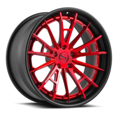 Savini-Forged-SV75-L-brushed-red-with-matte-black-lip.jpg