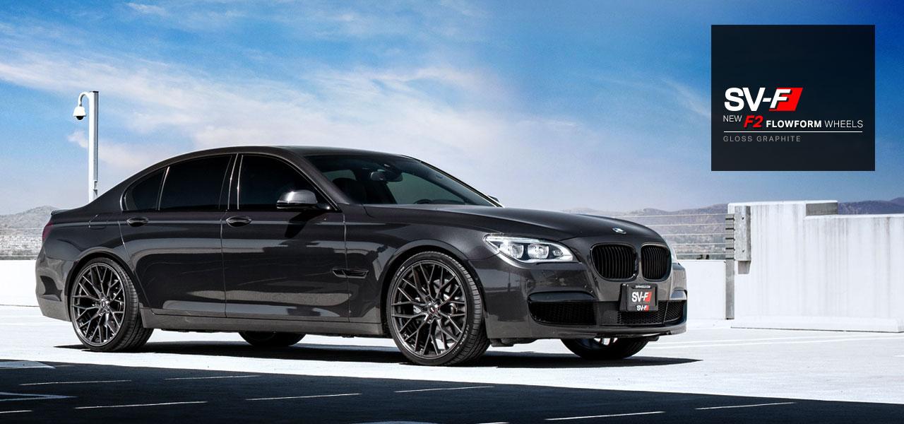 Saviniwheels-SV-F-F2-BMW-7Series